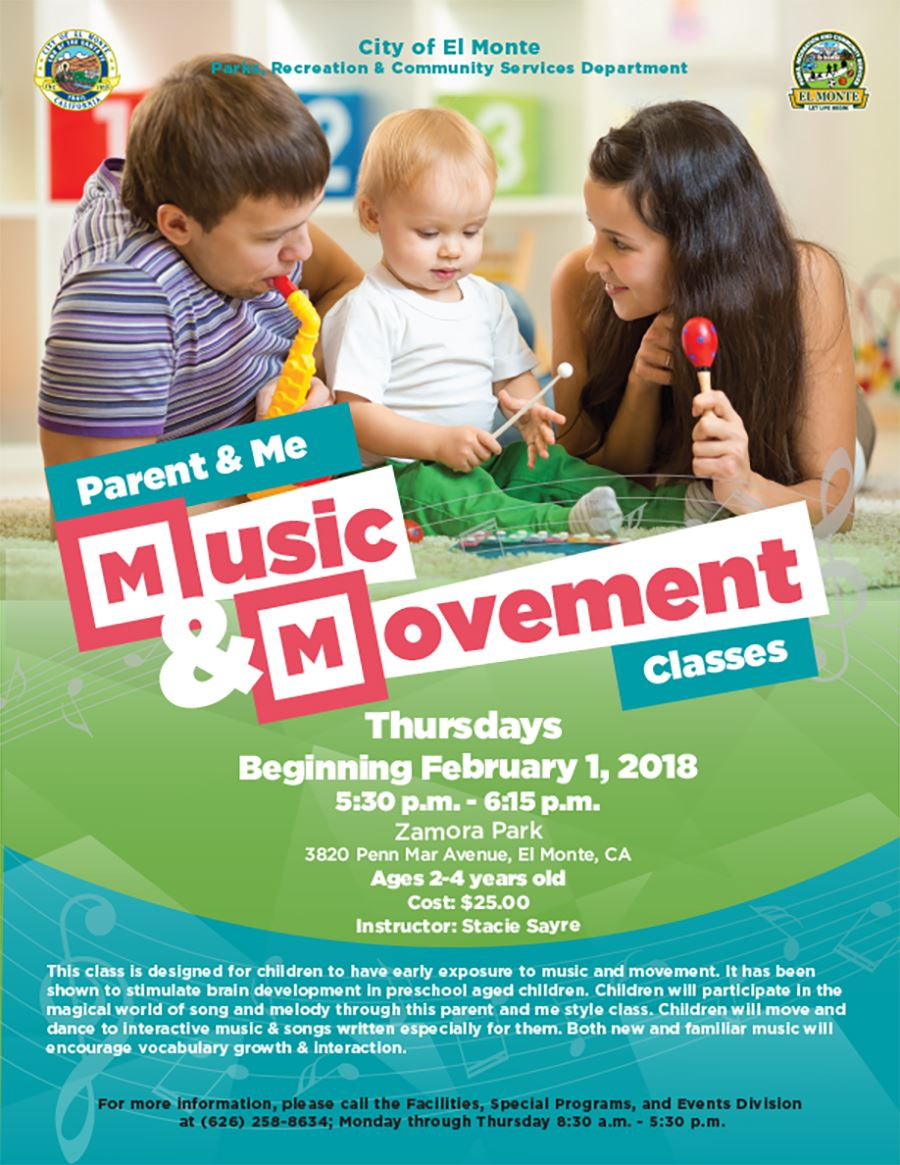 2018_Mommy_and_Me_Music_and_Movement_Flyer_02