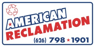 American Reclamation (326) 798-1901